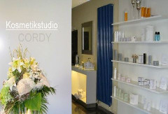 st-peter-ording-wellness-kosmetik-spa-thm